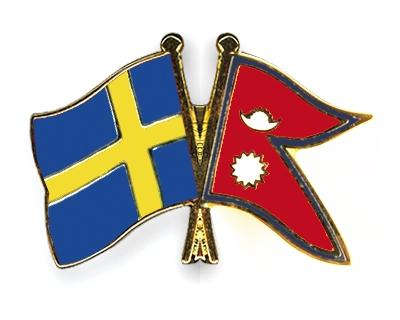 Sweden Nepal Society