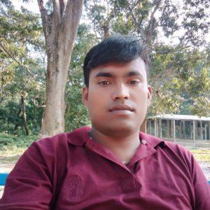 Devnanda Meheta