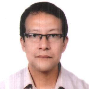 Shrawan Kumar Vaidya