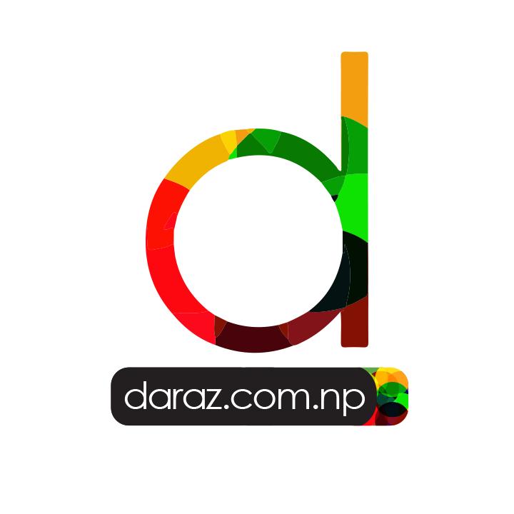 Daraz Online